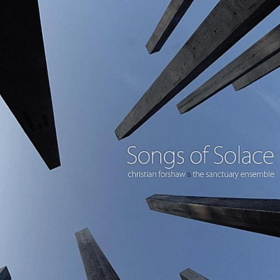 SongsofSolace